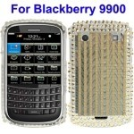 Купить Чехол для BlackBerry 9900 Diamond Encrusted Crystal Case for Blackberry 9900 куплю в Москве Чехол для BlackBerry 9900 Diamond Encrusted Crystal Case for Blackberry 9900 в интернет магазине yoobao-nw.ru