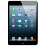 Купить Apple iPad mini 32Gb Wi-Fi + Cellular White куплю в Москве Apple iPad mini 32Gb Wi-Fi + Cellular White в интернет магазине yoobao-nw.ru